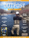 Click to read the article in The Outpost Magazine