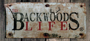Backwoods Life TV