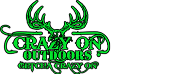 Crazy on Outdoors
