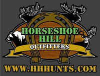 Horseshoe Hill Outfitters