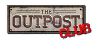 The Outpost Club