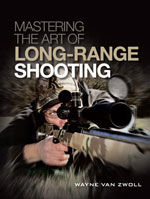 Author and frequent magazine writer Wayne Van Swoll talks with Art Young about mastering Long Range Shooting. This interesting discussion includes a fascinating walk through the history of long range shooting and its impact on how we do it today.